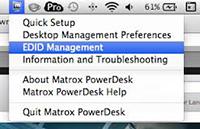 EDID_management_1