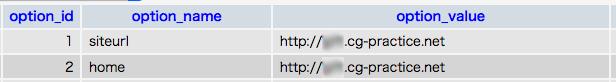site_url_check